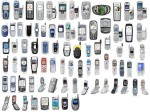 picture of mobile phones