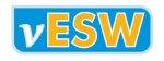 vESW_logo