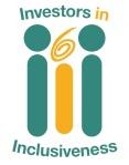 IiI logo medium
