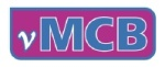 vmcb logo for blog