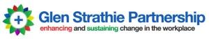 Glen Strathie Logo