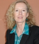 Sandra Strathie